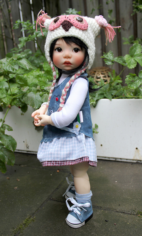 MY MEADOW DOLLS - Page 3 Image10