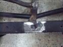 ce posible la reparation du chasis Dsc00612