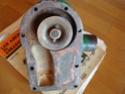 Difusseur pompe a eau Dsc00614