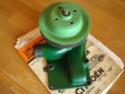 Difusseur pompe a eau Dsc00615