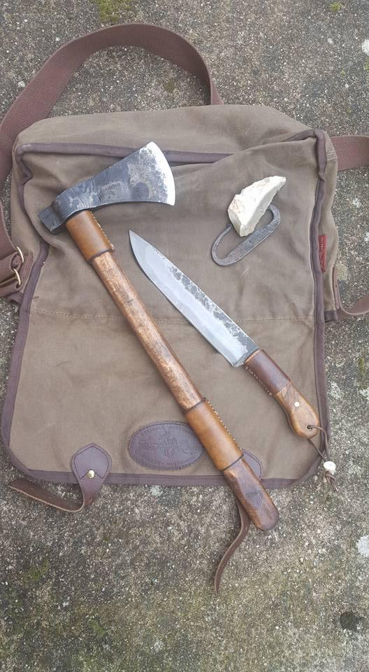 Mes bricoles de couteaux - Page 3 13680810