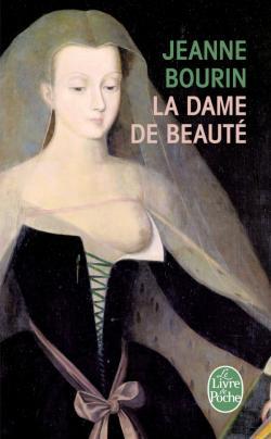 [Bourin, Jeanne ] La dame de beauté 97822510