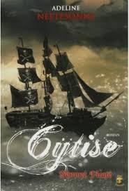 [Neetesonne, Adeline] Cytise, femme pirate Images10