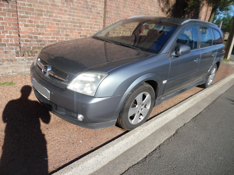 Vectra c 2.2 direct 155 cv Sam_1613