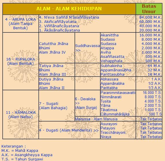 Topics tagged under 12 on FORUM LASKAR ISLAM - Page 9 31alam10