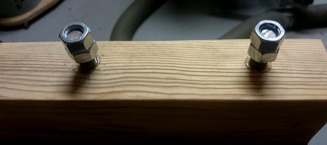 Réalisation de futs de batterie en bois tourné - Page 2 Dsc_0015