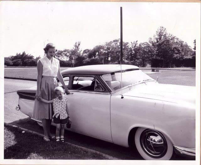 Photos old-school - Page 38 2110