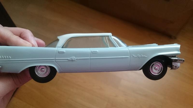 Chrysler New Yorker 1958 Dsc_0010