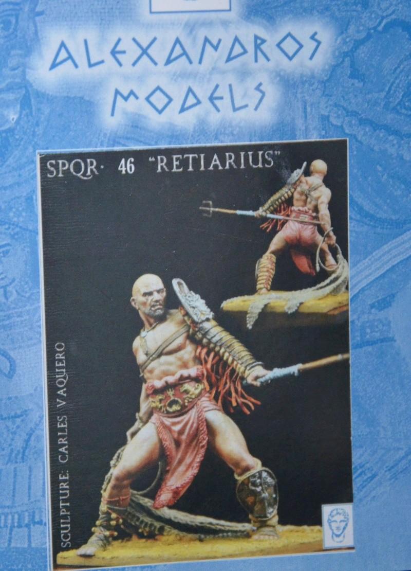 alexandros model Retiarius Dsc_0024