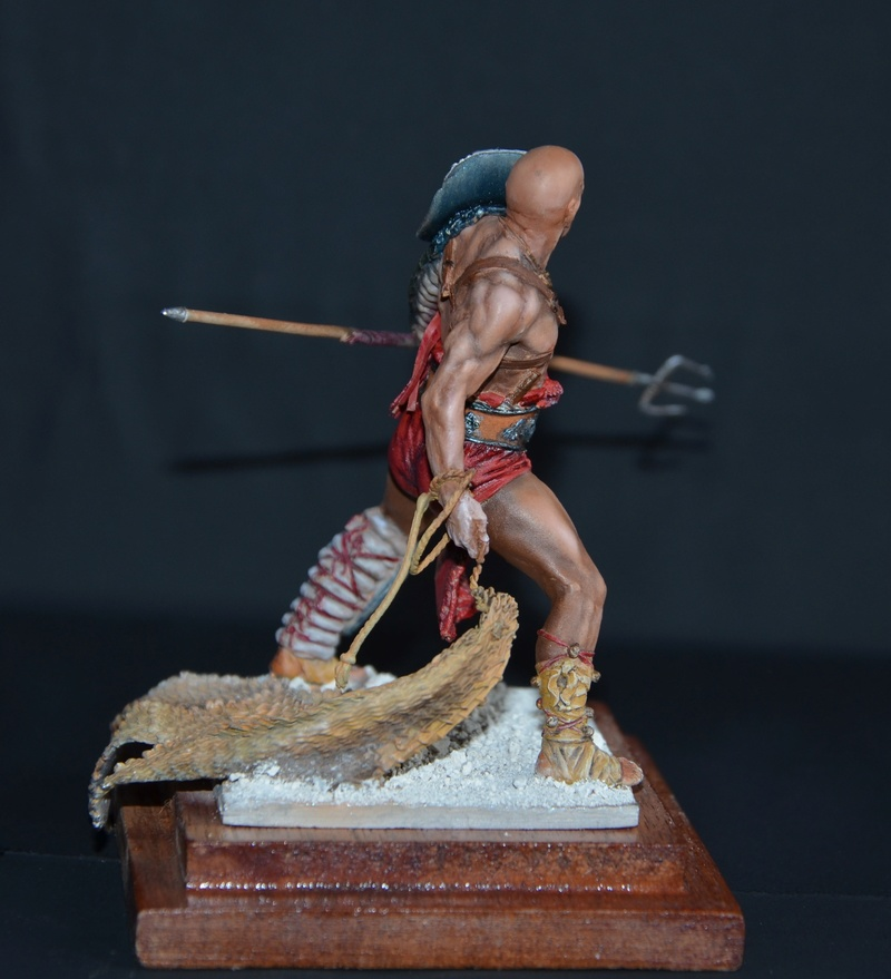 alexandros model Retiarius Dsc_0030