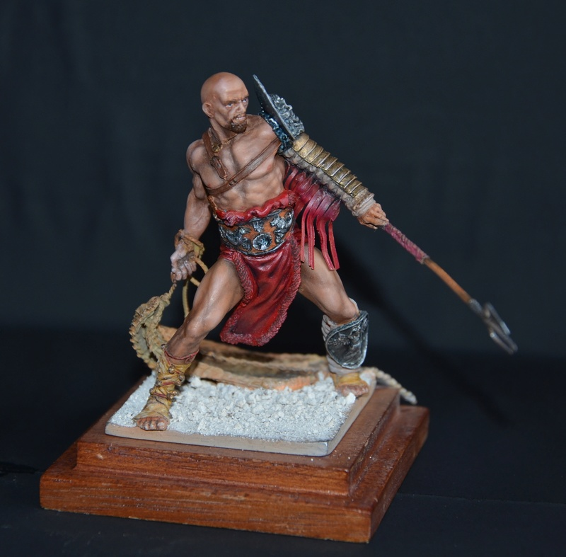 alexandros model Retiarius Dsc_0032