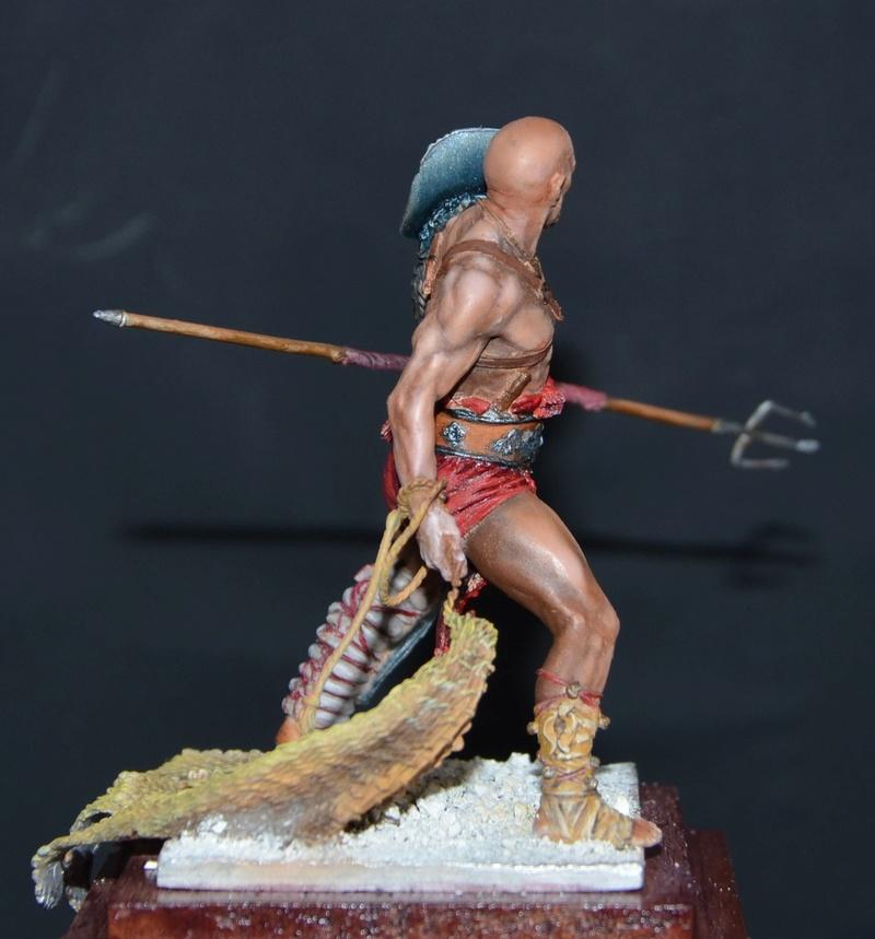 alexandros model Retiarius Dsc_0033