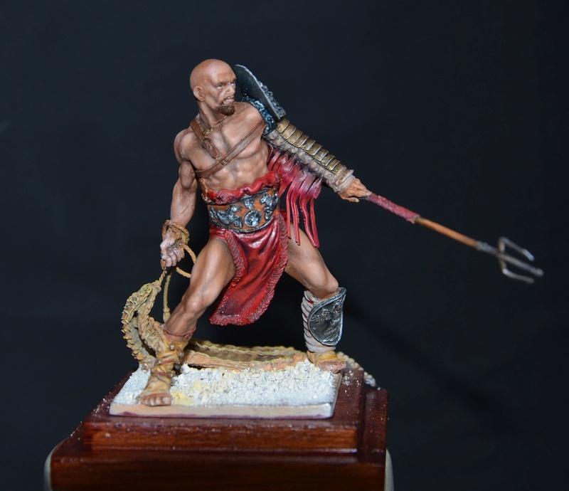 alexandros model Retiarius Dsc_0035