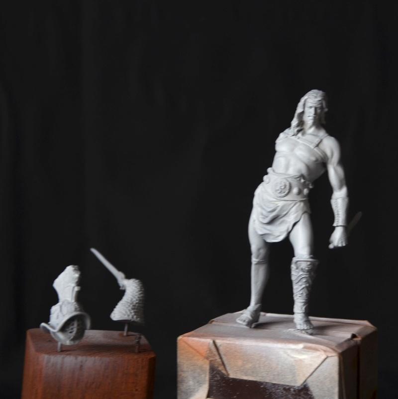 gladiator de chez ARES Dsc_0118