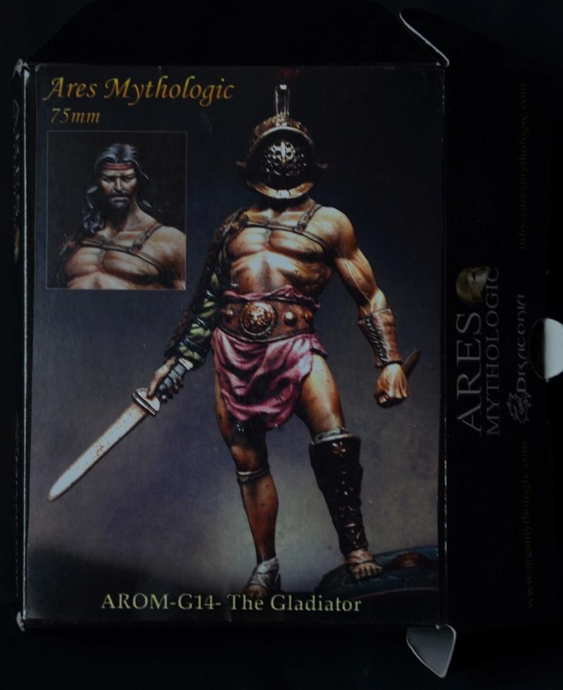 gladiator de chez ARES Dsc_0119