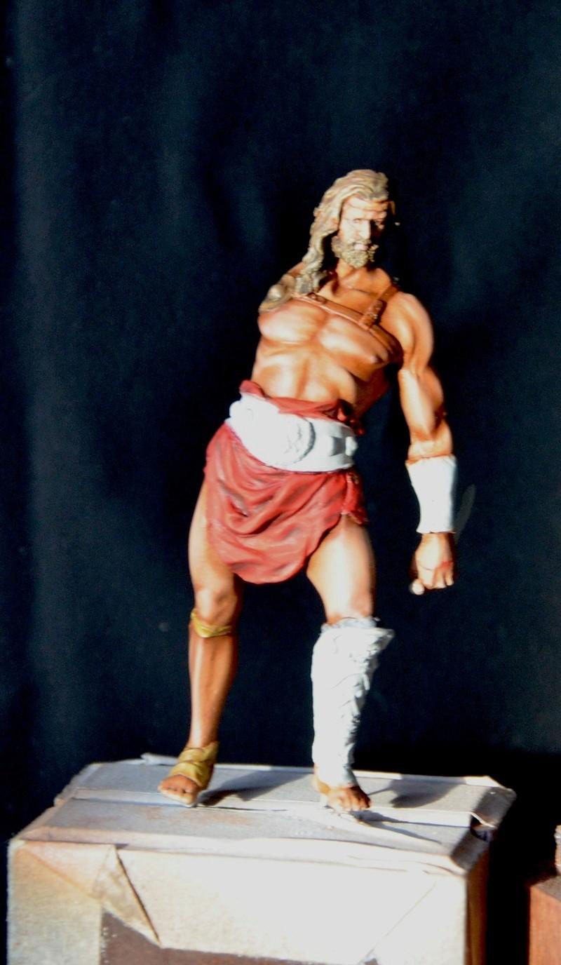 gladiator de chez ARES Dsc_0121