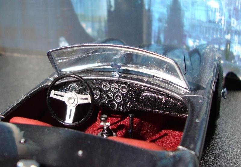 AC Cobra 289 Dsc00719