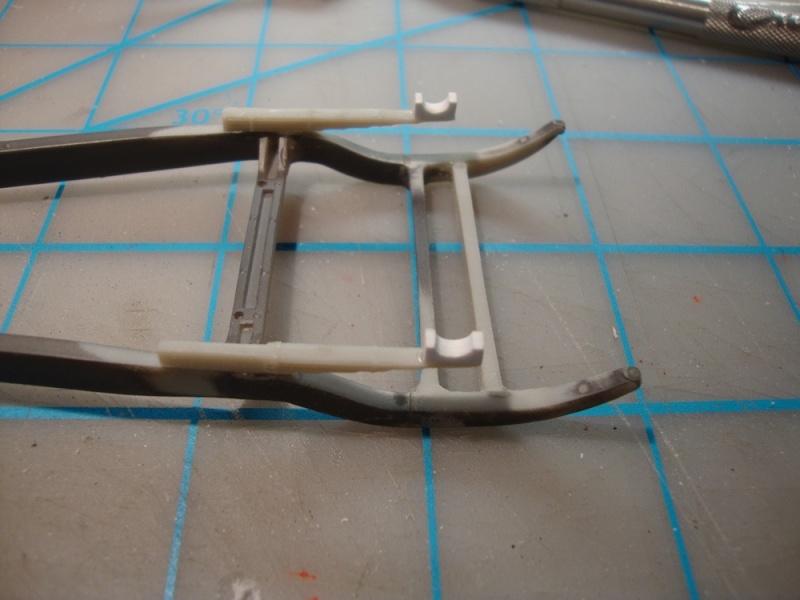 Hot Rod....it's an Olds - Page 2 Dsc00833