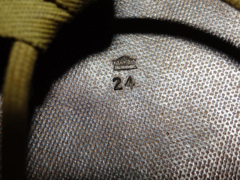 Les fabriquants de Liners WWII Dsc04828