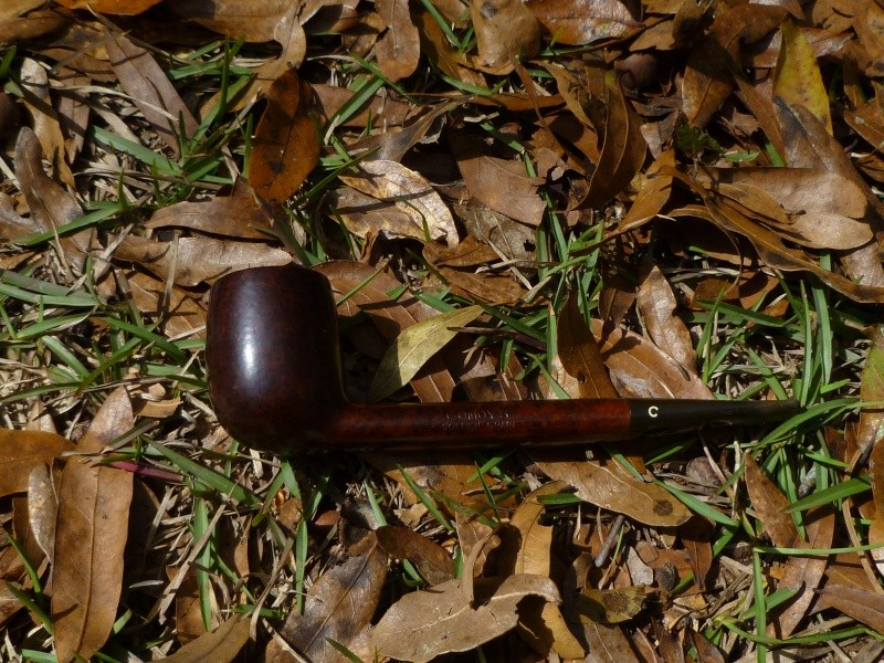 Lets See Pics Of Your First Pipe And Do You Still Have It? Comoy_11