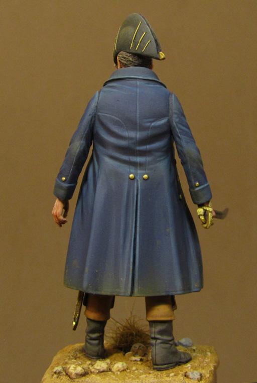 Figurenneuheiten von BENEITO - Vorstellung - Seite 4 75005_12
