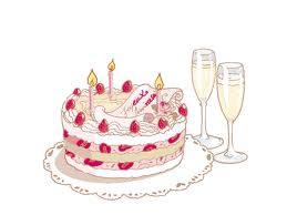 NOS ANNIVERSAIRES - Page 4 Images16
