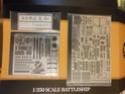 Corazzata YAMATO - Edizione speciale (traippo) Dscn1321