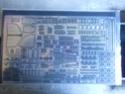 Corazzata YAMATO - Edizione speciale (traippo) Dscn1325
