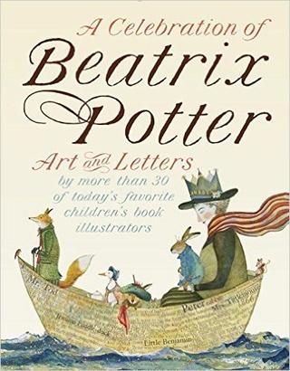 Beatrix Potter - Page 2 5167nq10