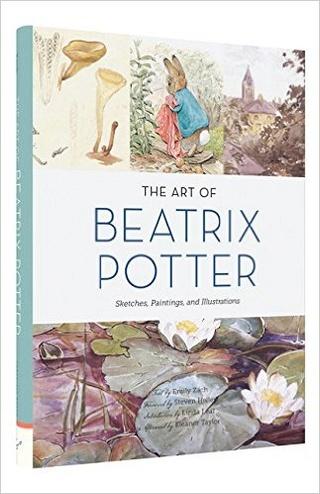 Beatrix Potter - Page 2 51swij10