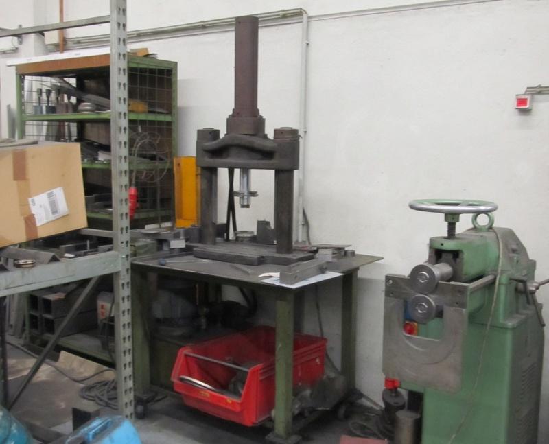 Meine kleine Werkstatt - Seite 6 Img_3810