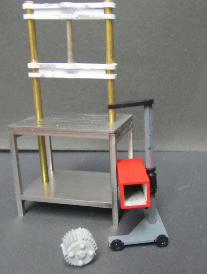 Meine kleine Werkstatt - Seite 6 Img_4311