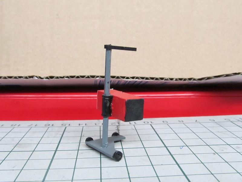 Meine kleine Werkstatt - Seite 6 Img_4415