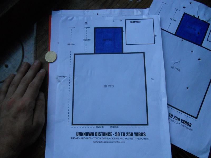 benjamin titan np  - Page 2 Dscn0612