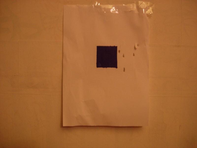 carton 100m Dscn9610