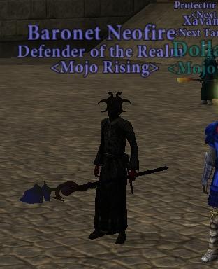 Bientot 12L Neofir10