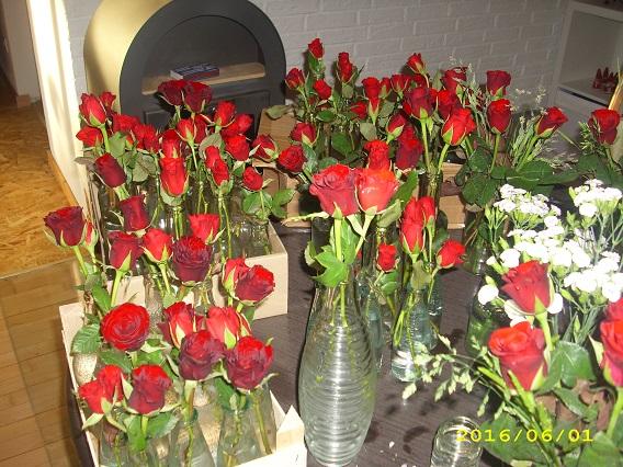 Plaudern im Cafe... - Seite 7 Blumen10