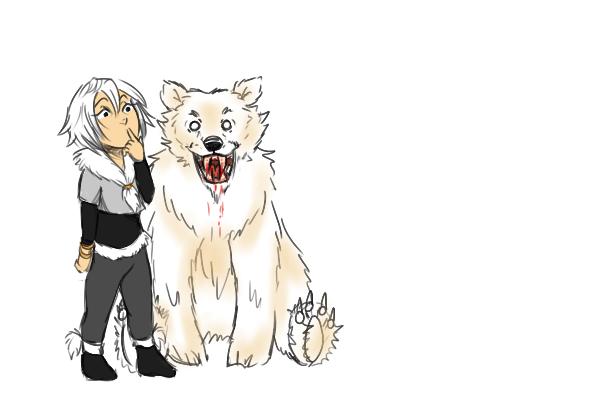 L'antre de Brandy [Attention à l'ours] Nounou10