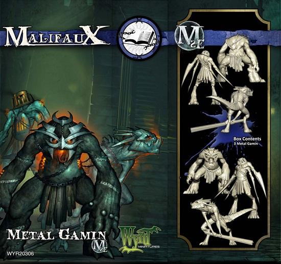 La Forge de Vlad - Page 2 Metal_10