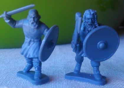 La Forge de Vlad - Page 2 Viking10