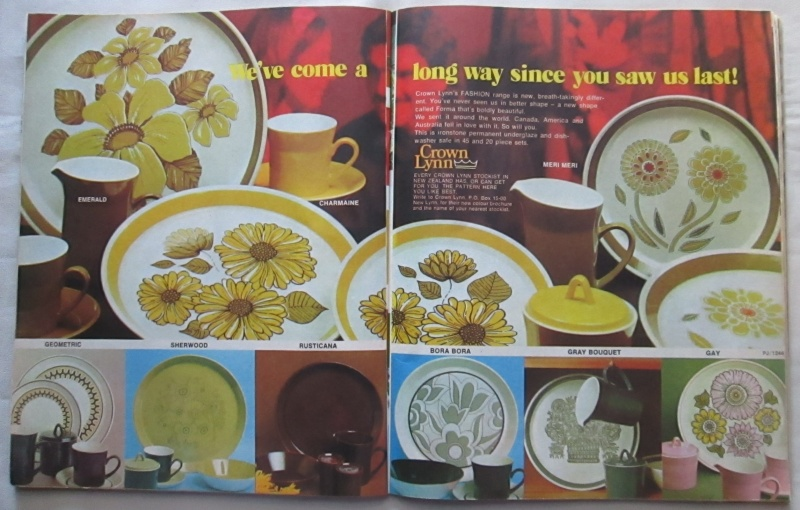 Crown Lynn Forma Advert from 1972 Crown_10