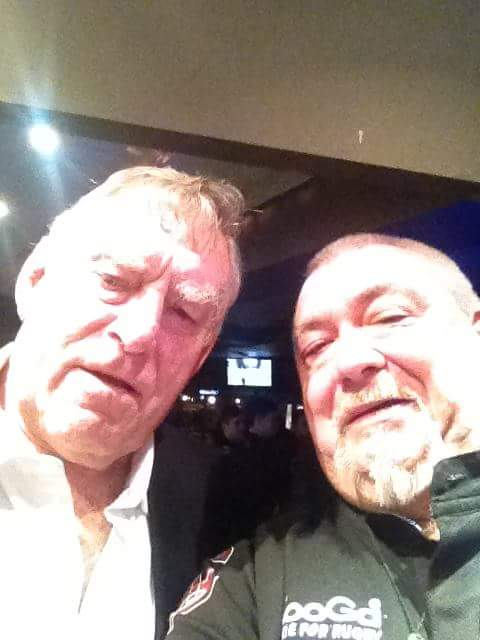 Sir Colin Meads terminally ill Fb_img10