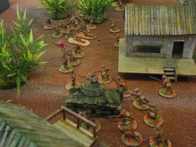 Projet Tof WW2 Guerre du Pacifique  - Page 6 Sdc12010
