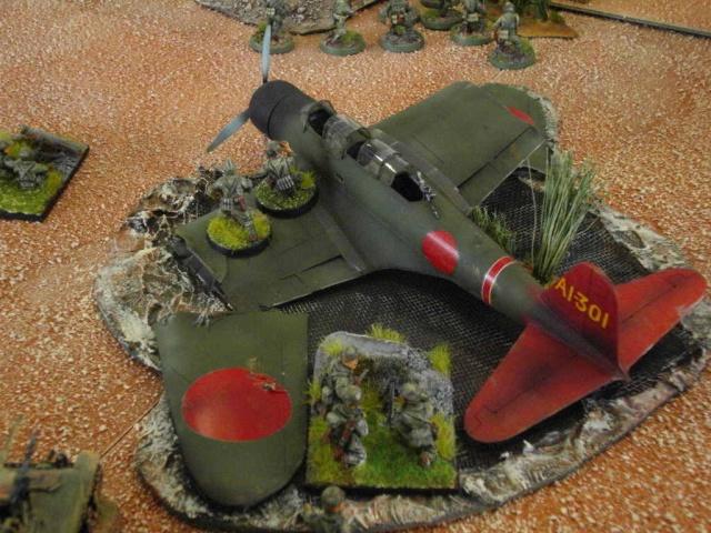 Projet Tof WW2 Guerre du Pacifique  - Page 6 Sdc12012