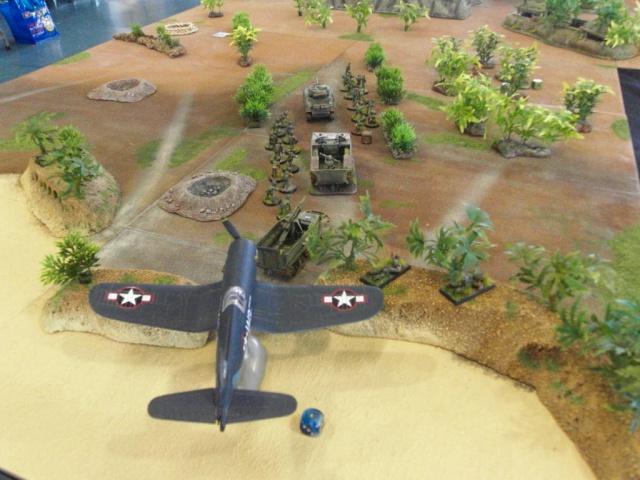 Projet Tof WW2 Guerre du Pacifique  - Page 6 Sdc12014