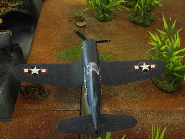 Projet Tof WW2 Guerre du Pacifique  - Page 6 Sdc12111