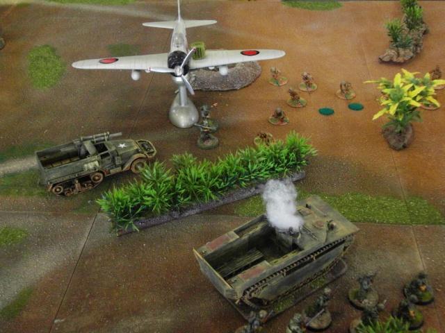 Projet Tof WW2 Guerre du Pacifique  - Page 6 Sdc12113