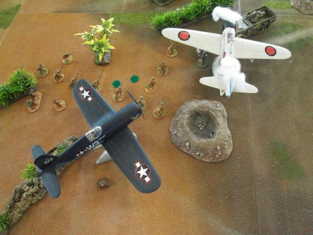 Projet Tof WW2 Guerre du Pacifique  - Page 6 Sdc12114