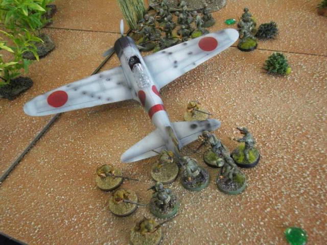 Projet Tof WW2 Guerre du Pacifique  - Page 6 Sdc12117
