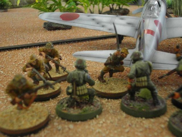 Projet Tof WW2 Guerre du Pacifique  - Page 6 Sdc12118
